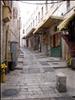 Jerusalem's Old City