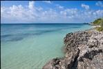 Isla Mujeres Rocks m.mcholm_cancun-mexico-06