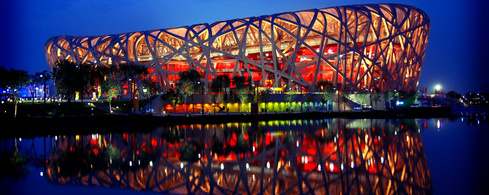 Top 10 Modern Architects top 10 modern architectural wonders