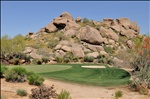 John Hall & Associates Golf Classic for MDA