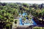 Le Sheraton de Yogyakarta