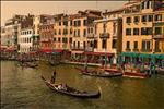 Italy.Venice.