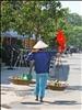 Jour de marché à Hoi An