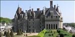Le Château Langeais