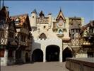 Asterix Park