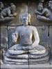 Borobudur 29