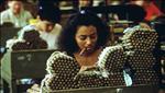 fabrica de tabacos partagas cigar factory