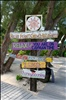 Welcome to Rum Point! - Grand Cayman
