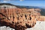 Cedar Breaks National Monument, Utah (7)