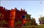Maulana Azad College, Anishabad Patna
