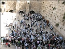 Western Wall (from ramp)_1869