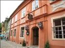 Casa Wagner, Sighisoara