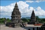 Prambanan - 017