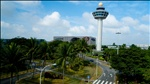 新加坡机场