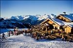 mid mountain cafe