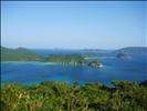071219 - Kerama Islands