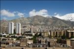 North of Tehran