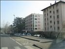 Rue Berthollet, 2 immeubles 5 étages (r F. David)