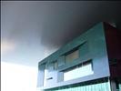L'opera de Lucerne, Jean Nouvel architect.