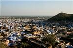 India (印度)