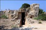 Tombs of the Kings 1