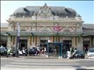 2007-09-01 Gare de Nice