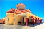 Spili Crete