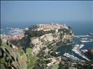 Nice, Monaco and Cannes 141