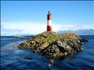 [5] Les Éclaireurs Lighthouse