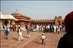 Jama Masjid (Dargah Mosque)