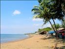 Padang-www.viajar24h.com-13