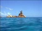Seychelles - Mahe - Anse Soleil