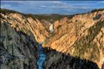 Grand_Canyon_Yellowstone_HDR