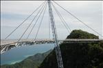 Langkawi Sky Bridge 3