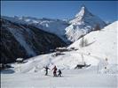 2009_12_27_zermatt_058