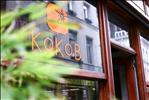 Kokob Restaurant