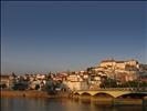 La bella Coimbra