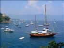 Portofino view