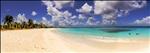 Shoal Bay, Anguilla, British West Indies