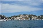 Insula Ponza - Ponza Island