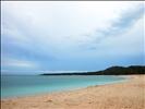 Pagudpud Beach 3