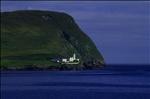 shetland00038