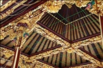 roof renos at gunung kawi temple