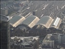 Hauptbahnhof, Frankfurt