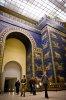 Pergammon Museum