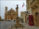 Gharb, Gozo (Malta)
