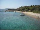 Παραλία Τσουγκριά