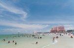 Clearwater Beach - 01 août 2010 (K7_20999)