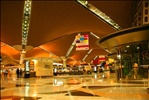 KLIA. SEPANG @ KUALA LUMPUR INTERNATIONAL AIRPORT. MALAYSIA