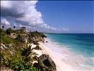 caribbean6a
